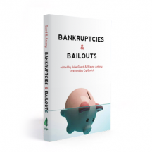 Bankruptcies-cover