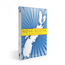 NovaScotia-cover