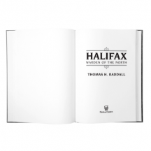 Halifax-spread1