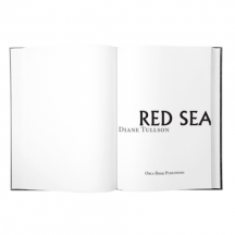 RedSea-spread1