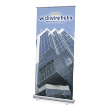 Wickwire-banner