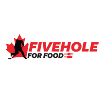 FHFF-newest-logo